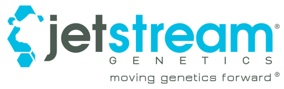 JETSTREAM GENETICS